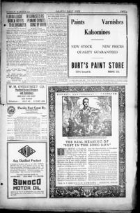 Thumbnail for PAGE NO. 3