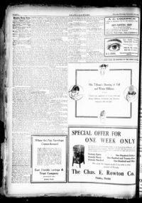 Thumbnail for PAGE NO. 2