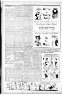 Thumbnail for PAGE TWO