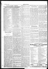 Ameryka Echo Volume Toledo Ohio 1902 1971 December 27