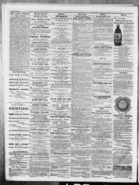 Thumbnail for