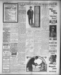 Thumbnail for PAGE FIVE