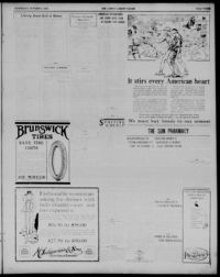 Thumbnail for PAGE THREE