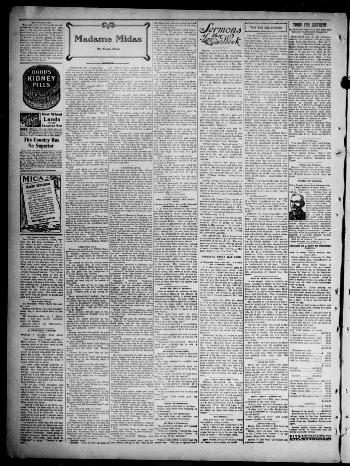 Dakota County herald  (Dakota City, Neb ) 1891-1965, April