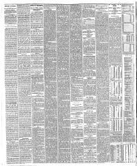 Chicago tribune  [volume] (Chicago, Ill ) 1864-1872, March