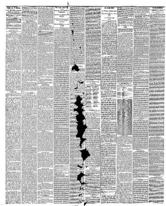 Chicago tribune  (Chicago, Ill ) 1864-1872, May 31, 1867, Image 2