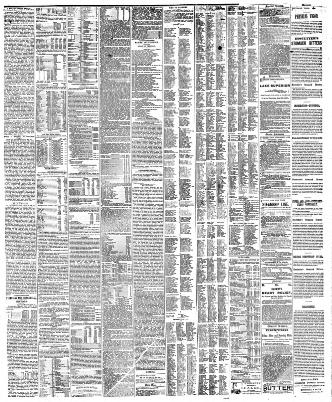 Chicago Tribune Chicago Ill 1864 1872 June 17 1867 Image 3