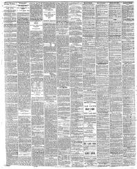 Chicago tribune  [volume] (Chicago, Ill ) 1864-1872, July 31, 1867