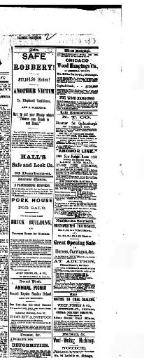 Chicago tribune  (Chicago, Ill ) 1864-1872, June 25, 1868