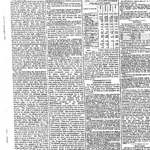 Chicago tribune  (Chicago, Ill ) 1864-1872, July 03, 1868, Image 2