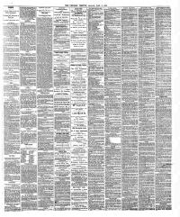 Chicago tribune  [volume] (Chicago, Ill ) 1864-1872, May 07