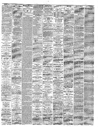 The press and tribune  (Chicago, Ill ) 1859-1860, August 23