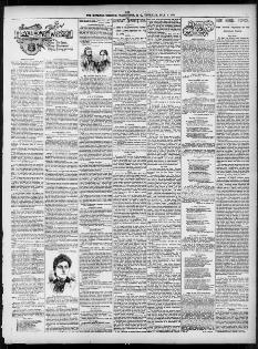 The National tribune  (Washington, D C ) 1877-1917, July 05