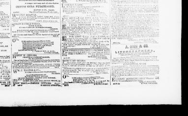 The daily exchange  (Baltimore, Md ) 1858-1861, July 17, 1861, Image