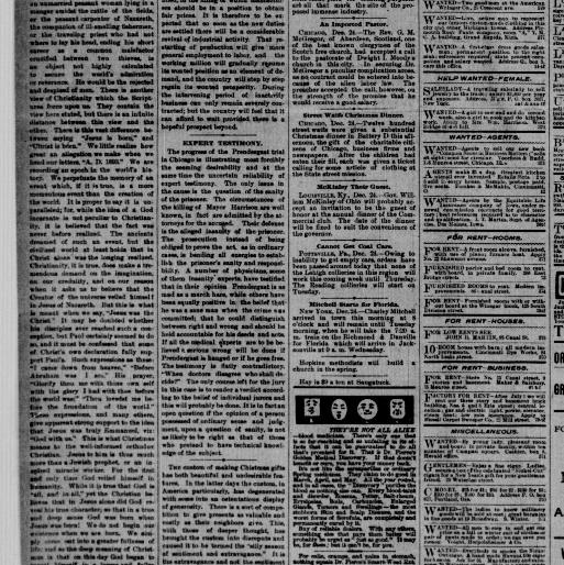 Grand Rapids herald  (Grand Rapids, Mich ) 1892-1959
