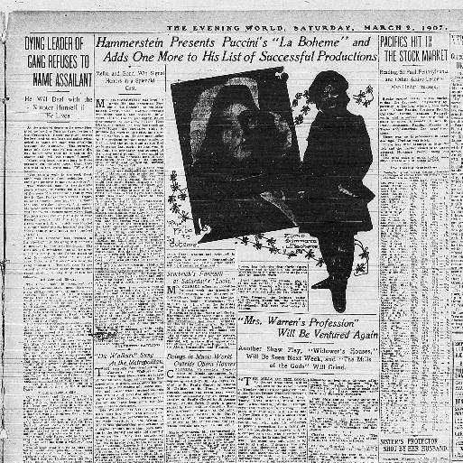 The evening world  (New York, N Y ) 1887-1931, March 02, 1907, Final