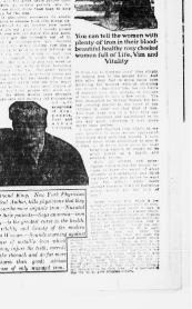The evening world  (New York, N Y ) 1887-1931, July 19, 1917