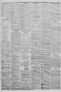 New-York daily tribune  [volume] (New-York [N Y ]) 1842-1866