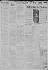 New-York tribune  (New York [N Y ]) 1866-1924, January 15