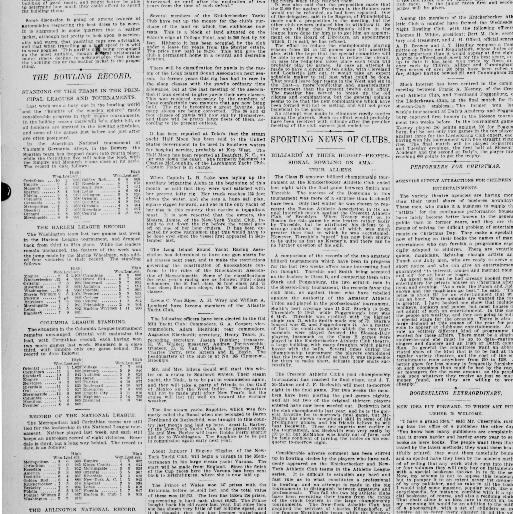 New-York tribune  (New York [N Y ]) 1866-1924, December 17