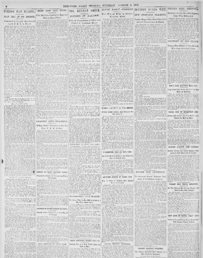 New-York tribune. (New York  N.Y. ) 1866-1924 ec0da6501ca