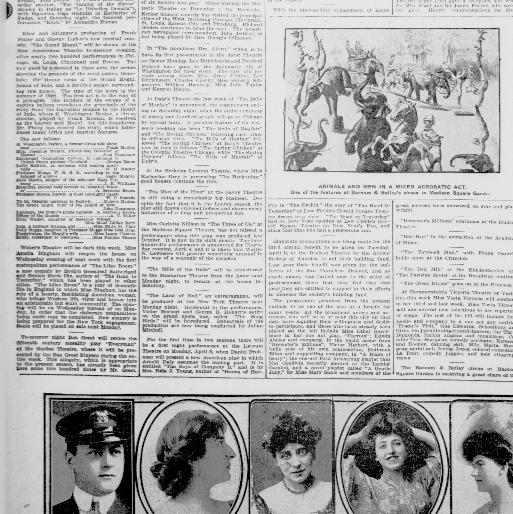 1866 New Page new 1924 York n 24 March 1907 Tribune y qggrXwx7a