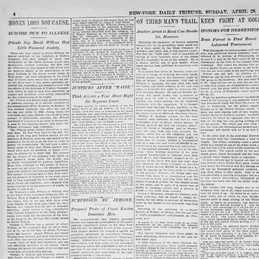 New-York tribune  (New York [N Y ]) 1866-1924, April 28