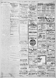 New-York tribune  (New York [N Y ]) 1866-1924, November 10