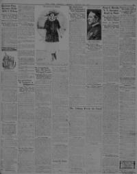 New-York tribune  (New York [N Y ]) 1866-1924, August 26