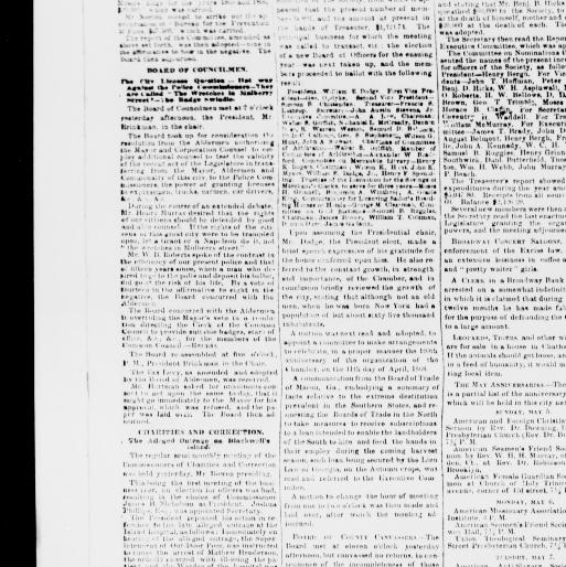 The sun  (New York [N Y ]) 1833-1916, May 03, 1867, Image 4