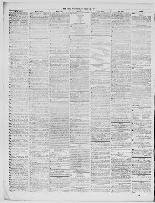 The sun  (New York [N Y ]) 1833-1916, July 22, 1868, Image 4