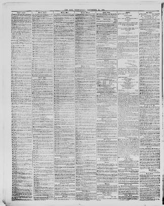 Long Island Leren Bank.The Sun New York N Y 1833 1916 September 22 1869 Image 4