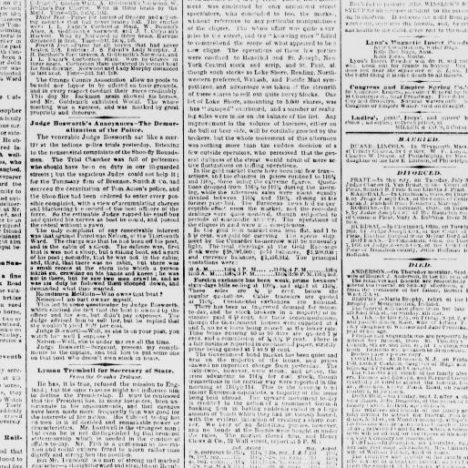 6c1a6986fd The sun. (New York [N.Y.]) 1833-1916, September 03, 1870, Image 3 «  Chronicling America « Library of Congress