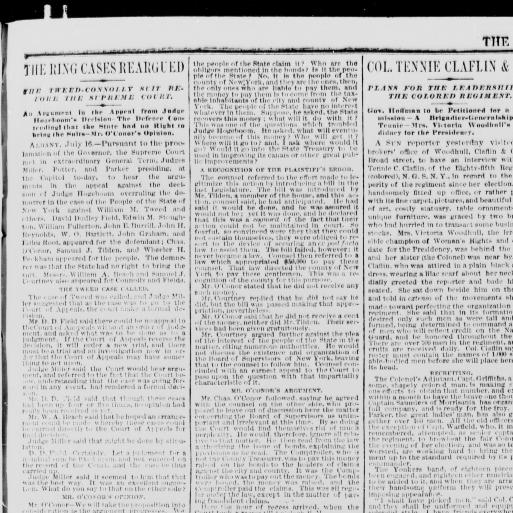 The sun  (New York [N Y ]) 1833-1916, July 17, 1872, Image 3