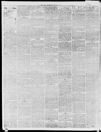 The sun  (New York [N Y ]) 1833-1916, July 03, 1873, Image 2