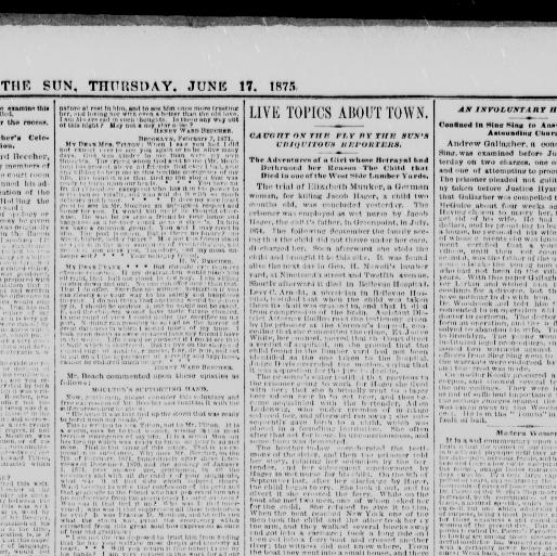 The sun  (New York [N Y ]) 1833-1916, June 17, 1875, Image 3