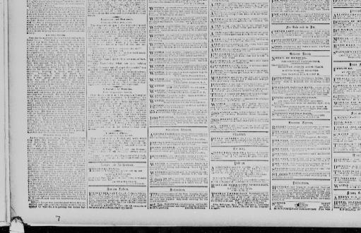 The sun  (New York [N Y ]) 1833-1916, October 22, 1875, Image 4