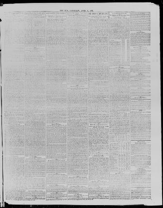 The sun  (New York [N Y ]) 1833-1916, April 08, 1876, Image 3