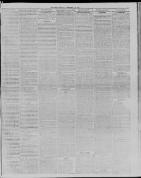 The sun  [volume] (New York [N Y ]) 1833-1916, February 18