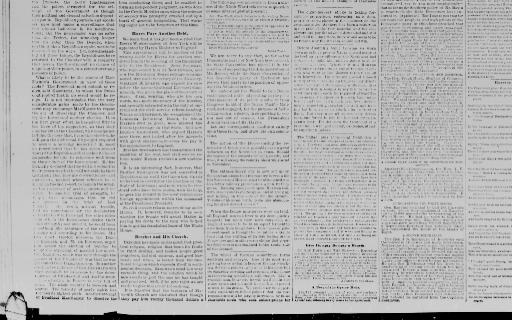 The sun. new york [n.y.] 1833 1916 october 16 1877 image 2