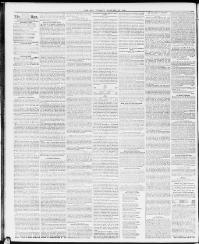 The sun  [volume] (New York [N Y ]) 1833-1916, January 20