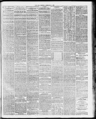 The sun  (New York [N Y ]) 1833-1916, February 03, 1880