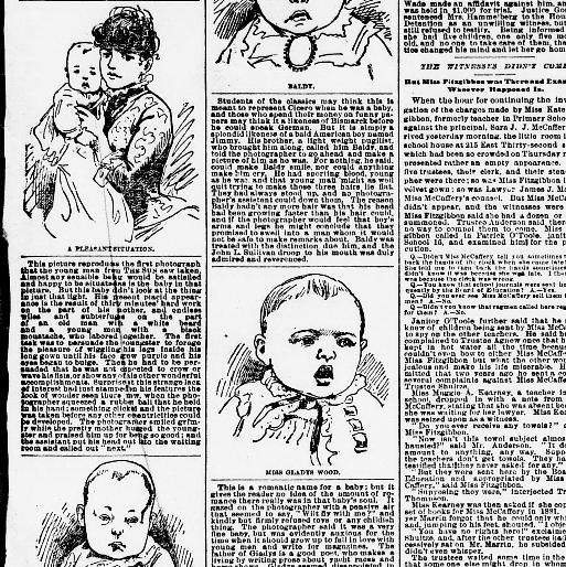 The Sun New York N Y 1833 1916 November 15 1885 Page 9