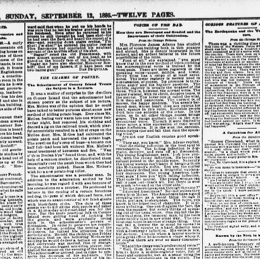 The sun  (New York [N Y ]) 1833-1916, September 12, 1886, Page 5