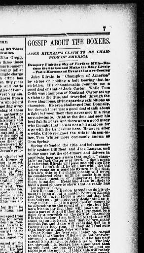 The sun  (New York [N Y ]) 1833-1916, June 12, 1887, Page 7