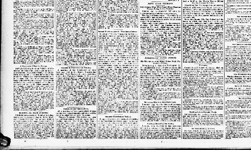 The Sun New York Ny 1833 1916 January 10 1888 Page 2