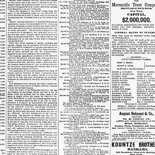 The sun new york ny 1833 1916 may 22 1889 page 7 image 8 the sun new york ny 1833 1916 may 22 1889 page 7 image 8 chronicling america library of congress ccuart Choice Image