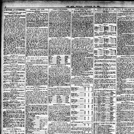 The sun  (New York [N Y ]) 1833-1916, October 30, 1891, Page 4