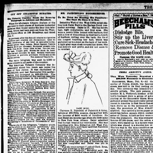 The Sun New York N Y 1833 1916 February 09 1892 Page 9