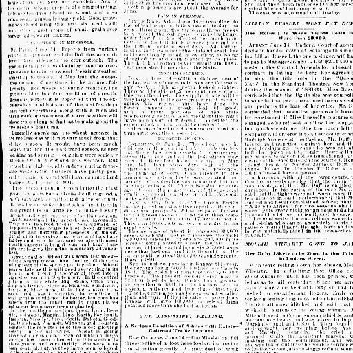 The sun  (New York [N Y ]) 1833-1916, June 15, 1892, Page 7